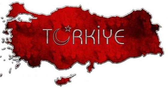 Türkiyənin dövlət universitetlərinə sənəd qəbulu başladı (Akademi Group) - 1