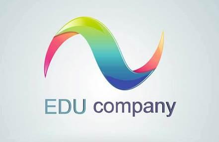 EDU company böyük endirim kampaniyası keçirir - 1
