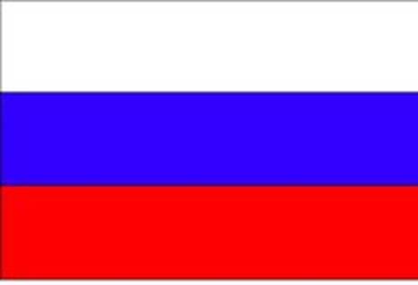 Danışıq rus dilini öyrənmək üçün fürsət (PULSUZ conversation kluba dəvətlisiniz) - 1