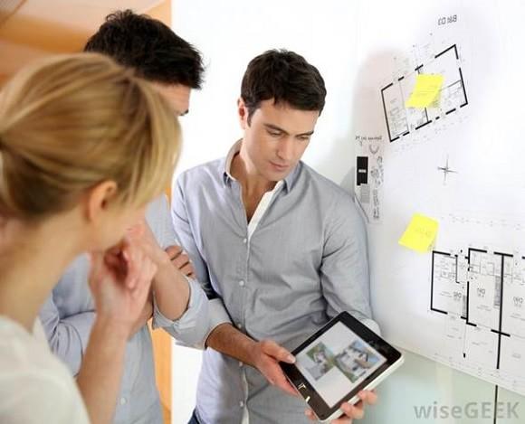 AutoCAD, ArchiCAD, 3Dmax, VRAY kursları (Inkişaf Tədris Mərkəzində) - 1