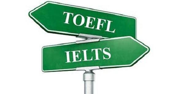 Akademik ingilis dilinə İELTS, TOEFL və SAT proqramları ilə start verin