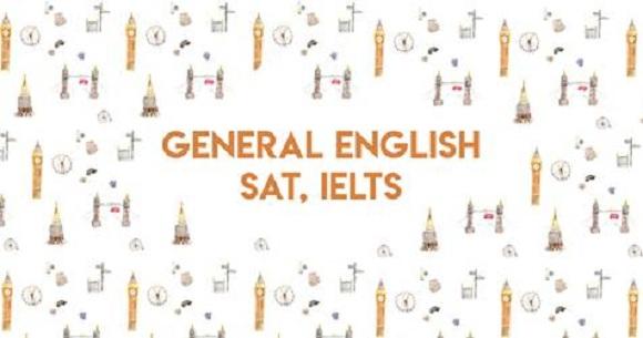 İngilis dili nə üçün lazımdır?