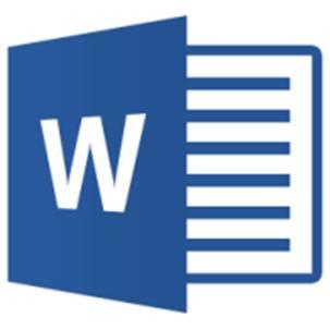 Microsoft Word nə üçündür? (MilliByte) - 1