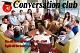 Rus dili üzrə Conversation Club-a gəlin