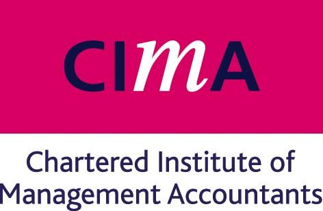 Headstart International ACCA/CIMA hazırlıq kurslarına dəvət edir. - 1