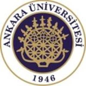 Ankara Universiteti YÖS tarixi açıqlandı. (Akademi Group) - 1