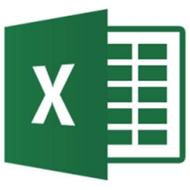 Microsoft Excel nə üçündür? (MilliByte) - 1