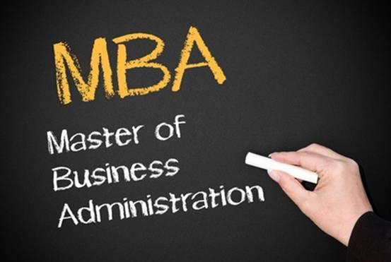 MBA II TUR HAZIRLIQLARI (Kainat Tədris Mərkəzi) - 1
