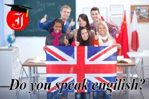 Ingilis dili kursları - Ən qısa zamanda - 1