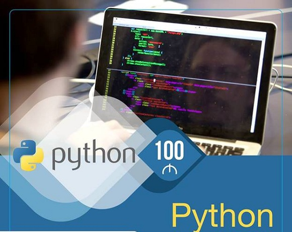 Peşəkar Python təlimləri başladı - 1
