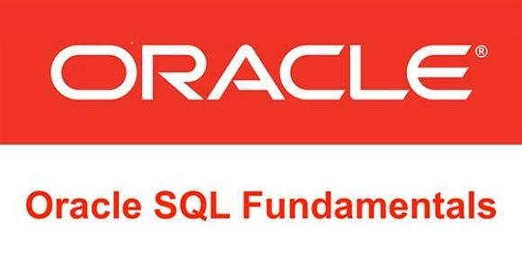 Peşəkar Oracle SQL təlimləri bizdədir - 1