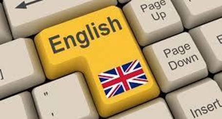 Azericom Courses ingilis dili kurslarına dəvət edir - 1