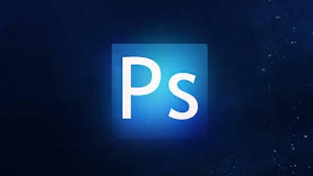 Adobe Photoshop nə üçündür?(MilliByte) - 1