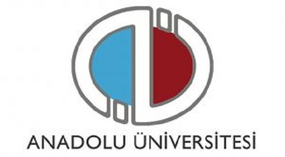 Anadolu Universiteti YÖS imtahanına qeydiyyat tarixlərini açıqladı - 1