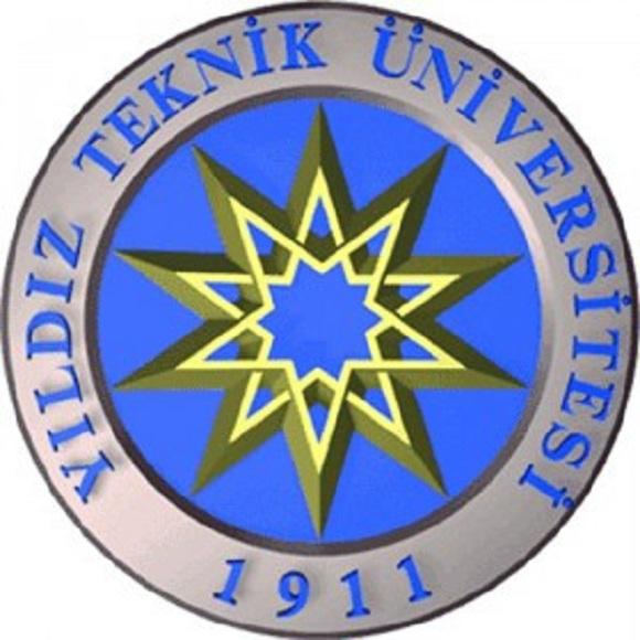 Yıldız Teknik Universiteti YÖS imtahanına qeydiyyat tarixlərini açıqladı - 1