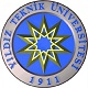 Yıldız Teknik Universiteti YÖS imtahanına qeydiyyat tarixlərini açıqladı