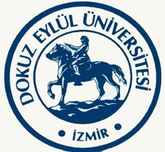 Dokuz Eylül Universiteti YÖS imtahanına qeydiyyat tarixlərini açıqladı - 1