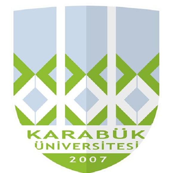 Karabük Universiteti YÖS imtahanına qeydiyyat tarixlərini açıqladı - 1