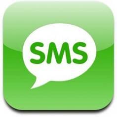 Abituriyentlər TQDK-nın virtual ödəmə kartlarını İnternetdən və SMS-lə əldə edə bilərlər - 1