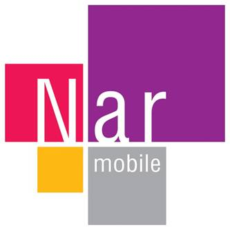 """Abituriyentlər imtahan nəticələrini """"NAR Mobile"""" mobil operatoru vasitəsilə də öyrənə biləcəklər - 1"""