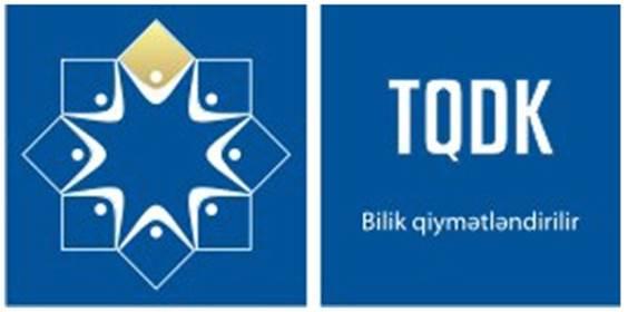 Abituriyentlərin ixtisas seçimi başlayıb (TQDK) - 1