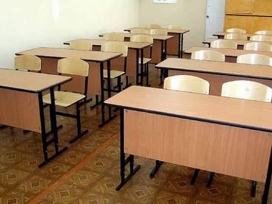 Ümumtəhsil internat məktəblərinə qəbul qaydasında dəyişikliklər - 1