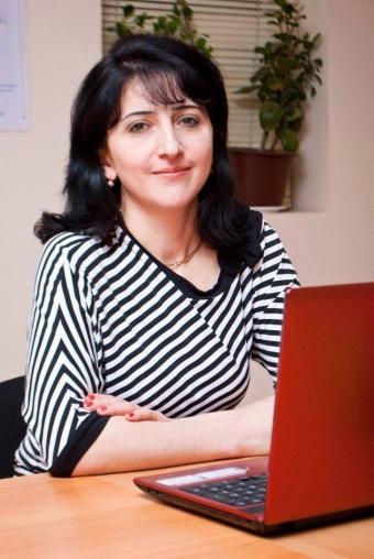 Azərbaycanda tələbələrin neçə faizində internet asılılığı var? - 1