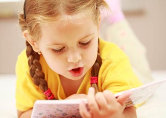 237 - Uşaqlara üçün kitablar necə olmalıdır?