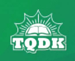 TQDK iyun ayında buraxılış imtahanları keçirəcəkdir - 1