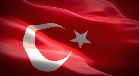 314 - Türkiyədə nə qədər azərbaycanlı tələbə təhsil alır?
