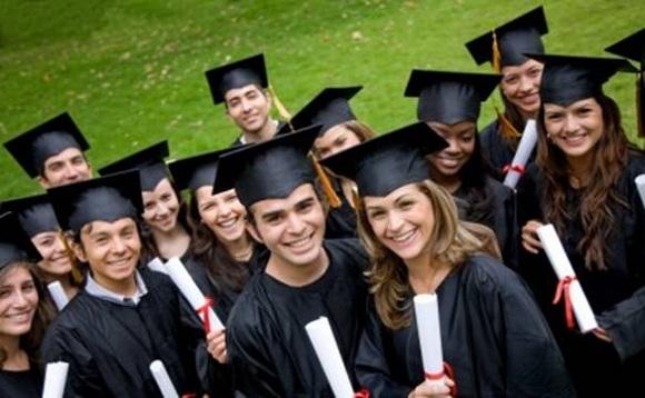Xaricdə təhsil alanların işlə təminatında böyük addım atıldı