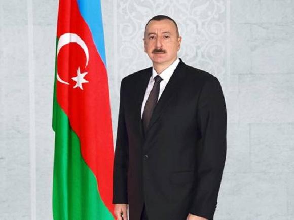 Ali məktəb tələbələri üçün Prezident təqaüdü artırıldı