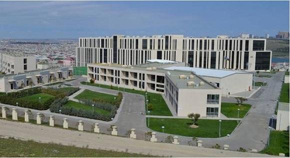 Daha üç Rusiya universitetinin filialı Azərbaycanda açılacaq - 1