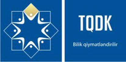 TQDK abituriyentlər üçün yeniliklər etdi - 1