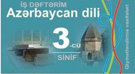 """Təhsili bərbad olan - ən çox """"2"""" almış - rayonlar hansıdir? - 1"""