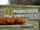 Hamburger Universitetində Universitetdə Oxumaq istərdinizmi?