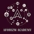 Aforizm Akademiyası