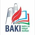 Bakı Tədris Mərkəzi