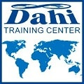 DAHI Training Center