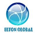 Elton qlobal