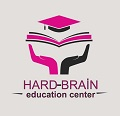 Hard-Brain education center