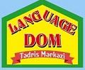 Language Dom Tədris Mərkəzi