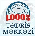 Loqos Tədris Mərkəzi