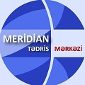 Meridian Tədris Mərkəzi