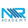 NR Academy