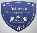 Patterson Learning and Training Academy