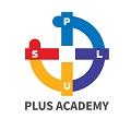 Plus Academy