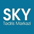 Sky Tədris Mərkəzi
