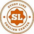 Study Line Tədris Mərkəzi