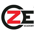 ZE Academy